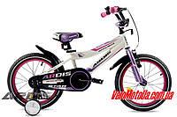 """Детский велосипед Ardis Star BMX 16"""""""