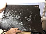 Керамический обогреватель с картинкой 525 Вт ТМ Камин, фото 10