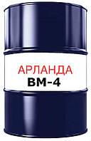 ВМ-4 олива вакуумна