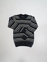 Джемпер свитер для мальчиков Турция 128р-134р