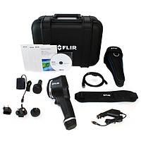 Аккумулятор для тепловизоров FLIR Ex