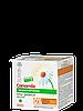 Крем для лица Dr.Sante Camomile allergy STOP! дневной 50 мл