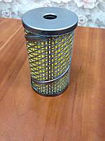 Элемент фильтрующий топливный КАМАЗ тонкой очистки (Мотордеталь, г. Кострома).Cтандарт, 740-1117040-09 Киев