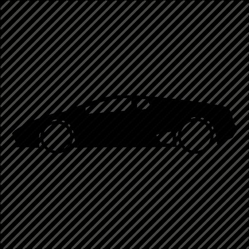 Другие Автомобили