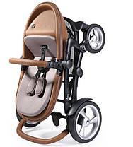 Универсальная детская коляска Mima Kobi, фото 2