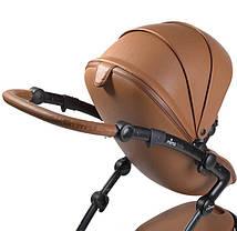 Универсальная детская коляска Mima Kobi, фото 3