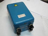 Однофазные сухие трансформаторы ОСПЗ и ОСПЗР