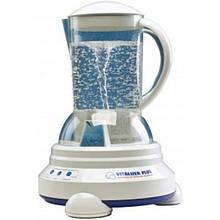 Структуратор - минерализатор воды Vitalizer Plus