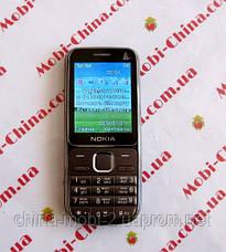 Копия Nokia C2 - dual sim, фото 3