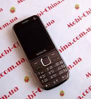 Копия Nokia C2 - dual sim, фото 1