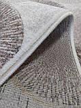 Ковёр Sonata плотный ворс 1.60*2.30м, фото 2