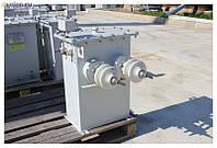 Трансформатор ОМП-10 10кВ (6кВ) трансформатор ОМП-10/10-0.23 маслянный однофазный ОМП-10-10/0,23 (10кВ) 10кВа