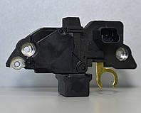 Регулятор напряжения генератора на Renault Trafic 2006-> 2.5dCi (146л.с.) —  Max Gear (Польша) - MG10-0200