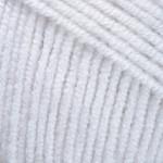 Yarnart Jeans 01 Нитки Для Вязания Оптом