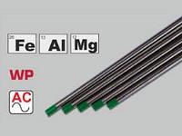 Вольфрамовый электрод WP-D 2.4
