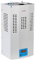 Однофазный стабилизатор напряжения HOHC-25000 CALMER (25 кВа)