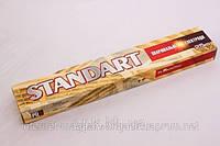 Электроды Монолит Стандарт, диаметр - 3 мм 2.5 кг.