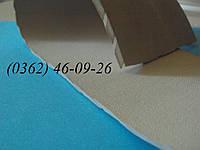 Вакуумная резина, фото 1
