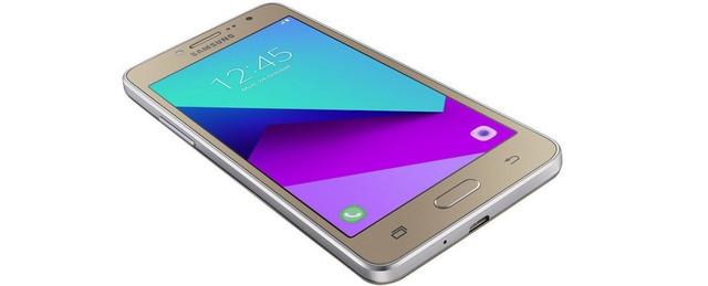 Смартфон Samsung Galaxy J2 Prime G532F