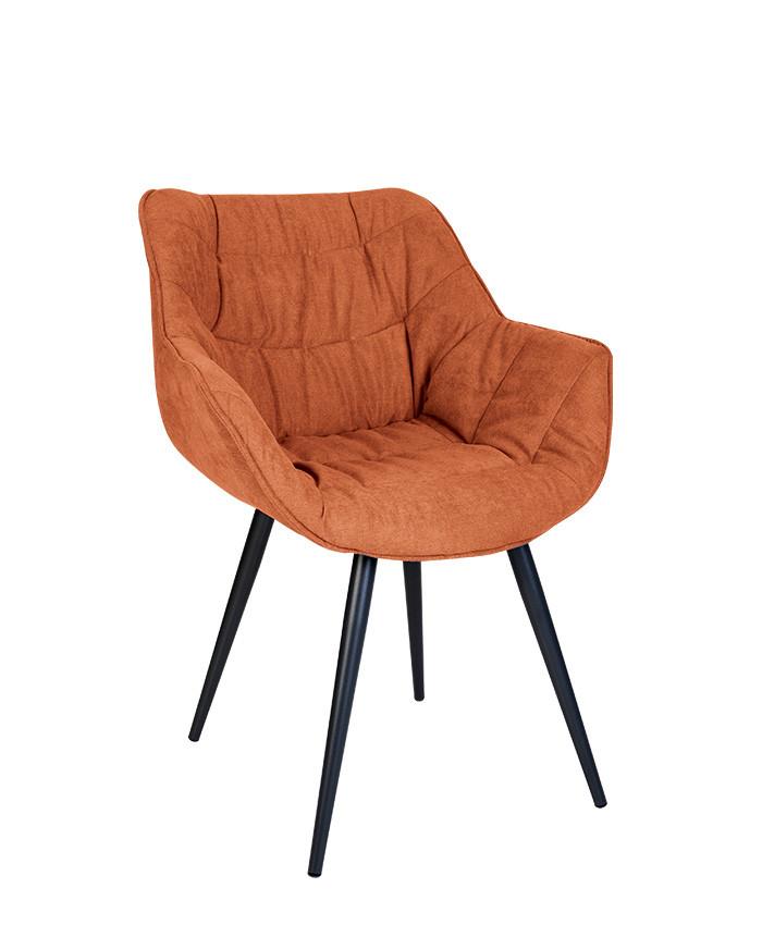 Обеденный стул Vensan (Венсан) HN