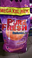 Стиральный порошок Pure Fresh Konzentrat 10кг