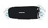 Мощная портативная bluetooth колонка MGM Hopestar A6 ORIGINAL , Black, фото 4