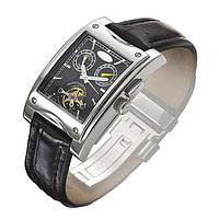 Часы мужские наручные Dalvey Grand Tourer De Ville