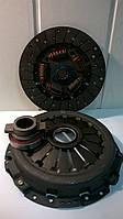 Сцепление комплект ГАЗ 406, 402