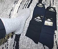 Носки стрейч мужские Микс (в упаковке 10 пар) АКЦИЯ!, фото 1