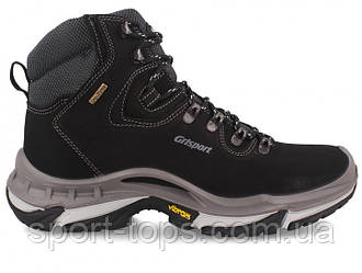 Ботинки мужские Grisport Waterproof 11951N49tn