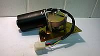 Моторедуктор стеклоочистителя КамАЗ Евро, 3-х щеточн. <ДК>
