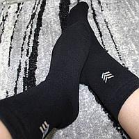 Носки махровые мужские Камис Классик (В упаковке 10 пар)р-р 29, фото 1