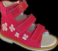 Сандалии ортопедические Форест-Орто для ребенка 06-104 р-р. 21-30, фото 1