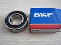 Подшипник SKF 6004 2RS