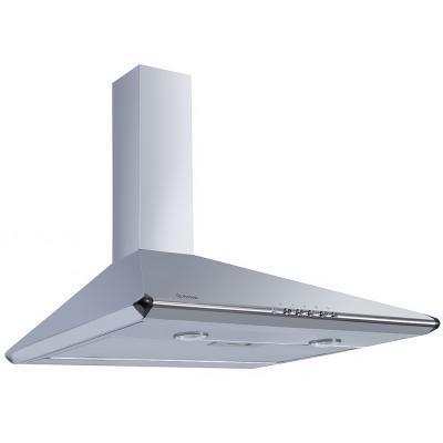 Вытяжка кухонная PERFELLI K 612 I LED