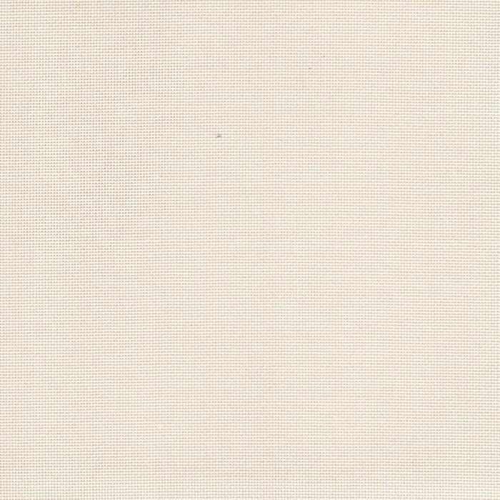 Ткань для вышивки Ubelhor Monika 2112 28 ct. Creme / Крем