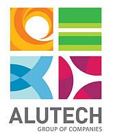 «АЛЮТЕХ» снова подтверждает высокое качество своей продукции.