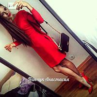 Платье женское ЕС46, фото 1