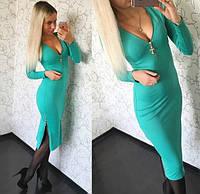 Платье женское ЕС045, фото 1