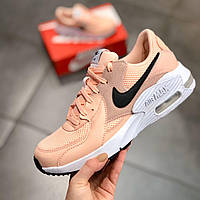 КРОССОВКИ WMNS NIKE AIR MAX EXCEE CD5432-601