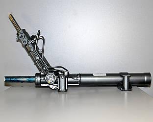 Рульова рейка під гідропідсилювач Renault Trafic 2001-> — RENAULT (Оригінал) - OP 212R