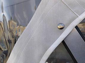 Тент палатка на лодку, фото 3