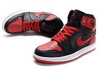 Баскетбольные кроссовки Air Jordan Retro