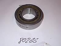 508 (32508)  DIN (NU2208) подшипник (FUDA), размеры 40*80*23