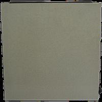 Инфракрасная керамическая панель Венеция ПКИТ 350Вт