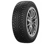 Зимние шины 195/65 R15 91Q Tunga Nordway 2 шипованная