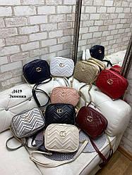 Жіноча сумочка-клатч Gucci, Сумки-клатч гуччі, Оригінальна жіноча сумочка клатч,