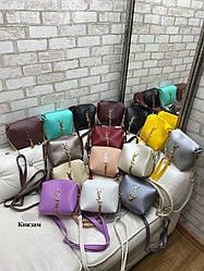 Жіноча сумка клатч через плече, Стильна і оригінальна сумочка клатч жіночий, Сумки клатч на ланцюжку, Оригінальна жіноча клатч на ланцюжку
