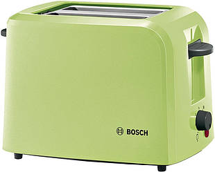 Тостер BOSCH TAT 3A016