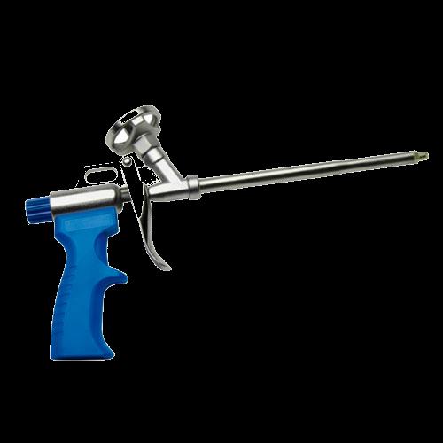 Пистолет для монтажной пены Standart Max Caliber Tytan
